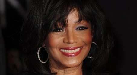 rebbie jackson