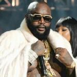 rick ross (white fur)