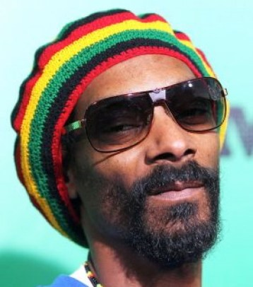 snoop lion close