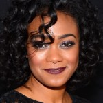 "Actress Tatyana Ali (""Second Generation Wayans"") is 34 today"