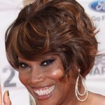 yolanda adams