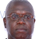 AndreBraugher