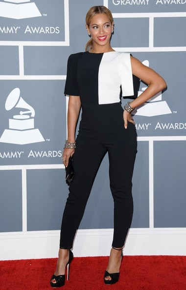 The 55th Annual GRAMMY Awards..Staples Center, Los Angeles, CA..February 10, 2013