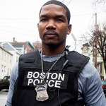 boston's finest 1