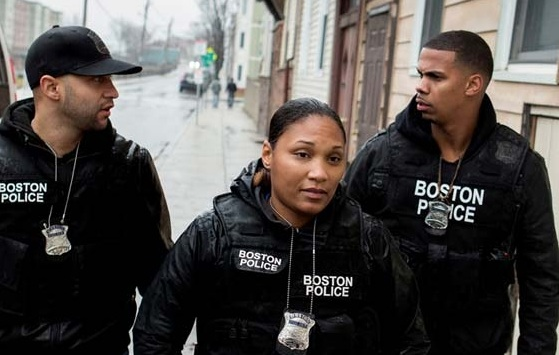 boston's finest 2