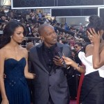 jamie foxx kelly rowland