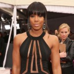 kelly rowland close 1