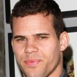 krishumphries