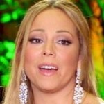 mariah carey idol