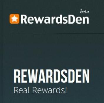 rewards den