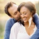 tamara mowry &amp; adam housley1