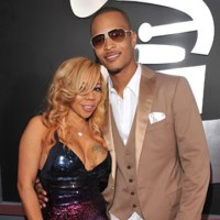 T.I. and Tiny Respond to Iggy Azalea and Snoop Dogg's Beef (Watch)
