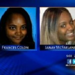 two chicago teen shooting victims
