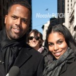 AJ-Calloway-proposes-to-Dionne-Walker