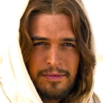 Diogo-Morgado-Jesus-The-Bible
