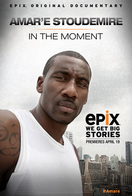 InTheMoment-Stoudamire