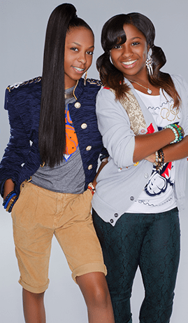 bria-williams-reginae-carter