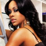 deelishis (headshot-profile)