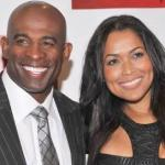 deion & tracey