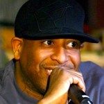 DJ Premier of Gang Starr is 44 today