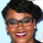 Singer Jill Scott turns 41 today