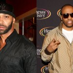 joe budden consequenc