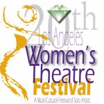 los-angeles-womens-theatre-festival