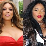 wendy williams kim
