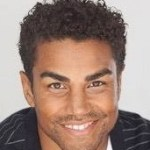 TJJackson