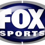 fox-sports