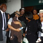 bobby brown-madeo restaurant west hollywood-the jasmine brand
