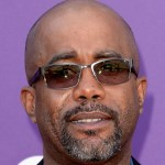 darius rucker close