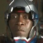don cheadle rhodey