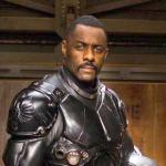 idris elba (pacific rim)