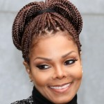 janetjackson