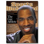 jason collins (si cover)