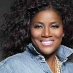 juanita bynum