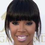 kelly rowland billboard