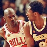 michael-jordan-kobe-bryant