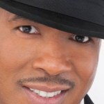 ray chew close