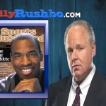 rush limbaugh jason collins