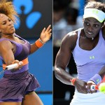 serena williams sloane stephens