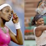 sloane stephens & serena williams1