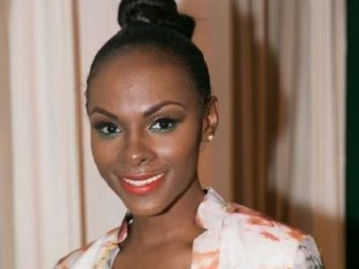 tika sumpter