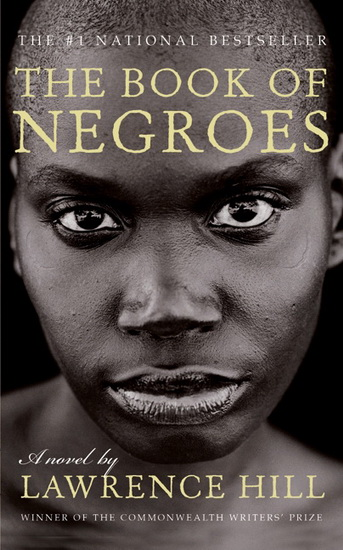 book of negroes 2