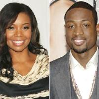 Gabrielle Union & DWade Respond to Nude Pics Leak: Calling on FBI