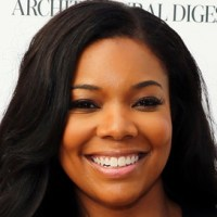Gabrielle Union Among Celebs to Have Nude Pics Hacked & Dumped Online