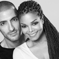 Janet Jackson Rumor: She's Ready to Call it a Day on Her Marriage?