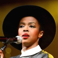 ASCAP to Honor Lauryn Hill with Golden Note Award