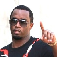 Diddy Won't be Prosecuted by DA for UCLA Altercation with Coach